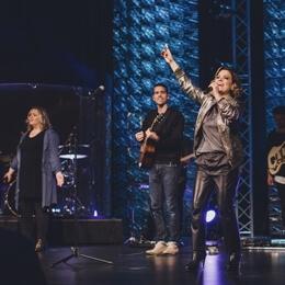 Life Fellowship Worship
