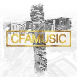 CFAMUSIC