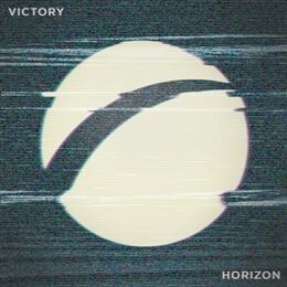 Horizon Music