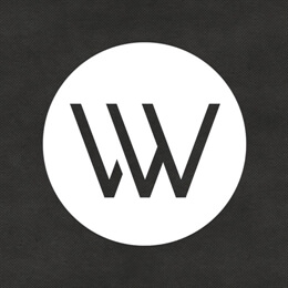 LW Music