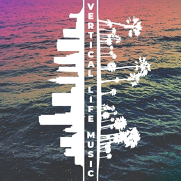 Vertical Life Music