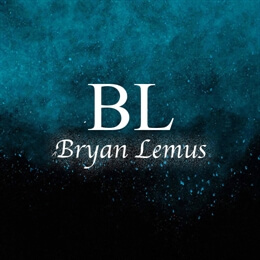 Bryan Lemus