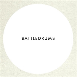 Battledrums