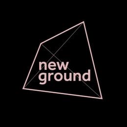 New Ground Worship