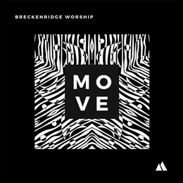Breckenridge Worship