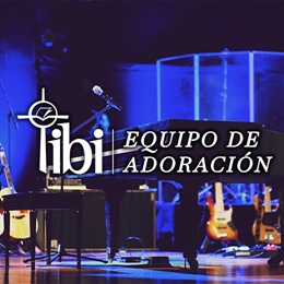 La IBI & Sovereign Grace Music