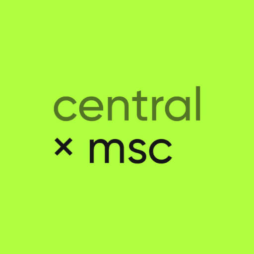 VOX Central MSC
