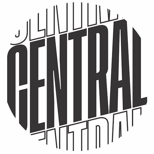 Central 3