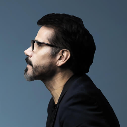 Jesús Adrian Romero