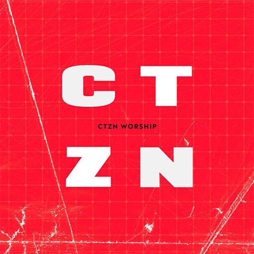 CTZN Worship