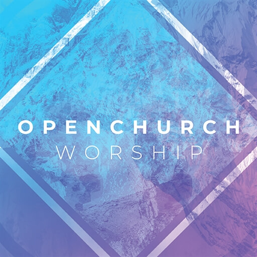 Openchurch Worship