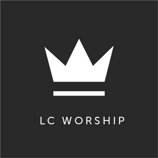 LC Worship