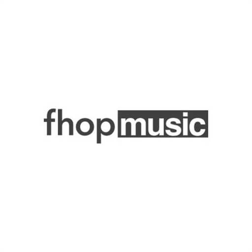 fhop music