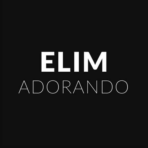 ELIM Adorando