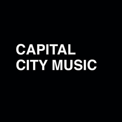 Capital City Music
