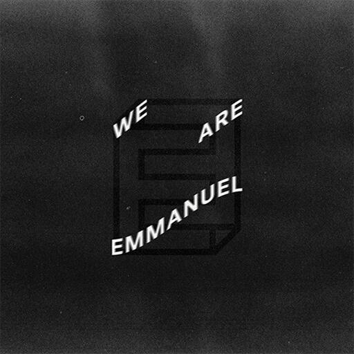We Are Emmanuel