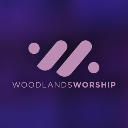 Woodlands Worship