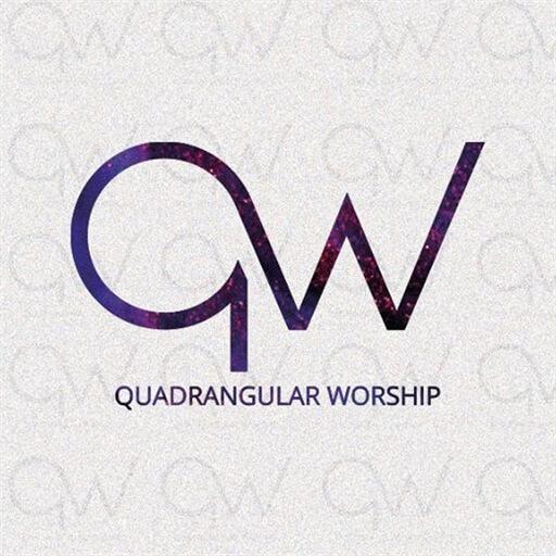 Quadrangular Worship