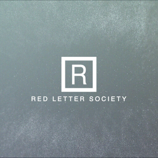 Red Letter Society