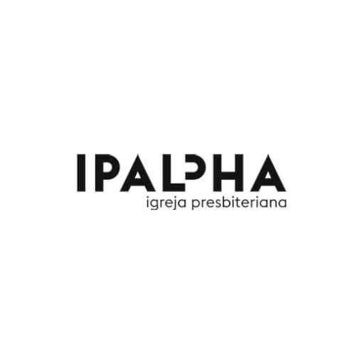 Ipalpha Música