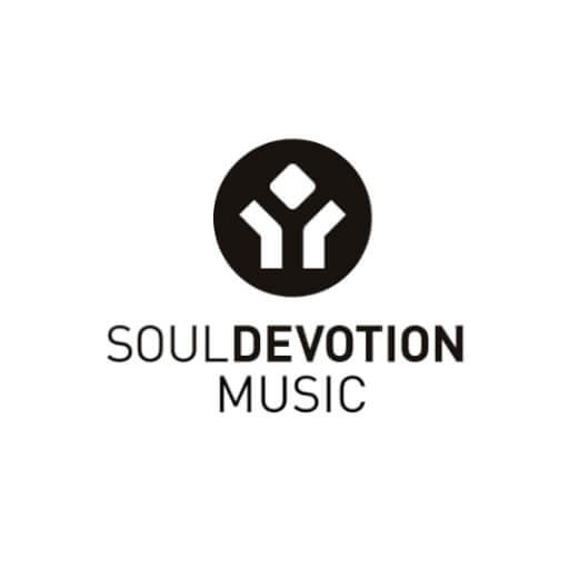 SoulDevotion Music