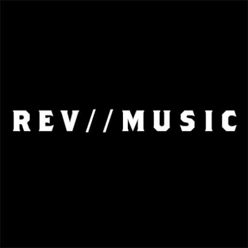 Rev Music