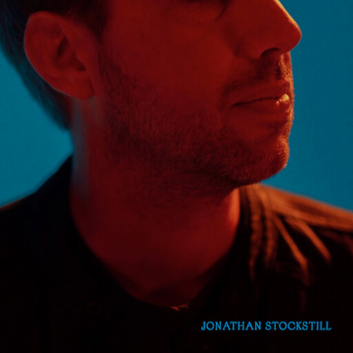 Jonathan Stockstill