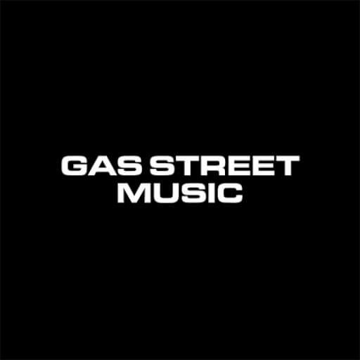 Gas Street Music