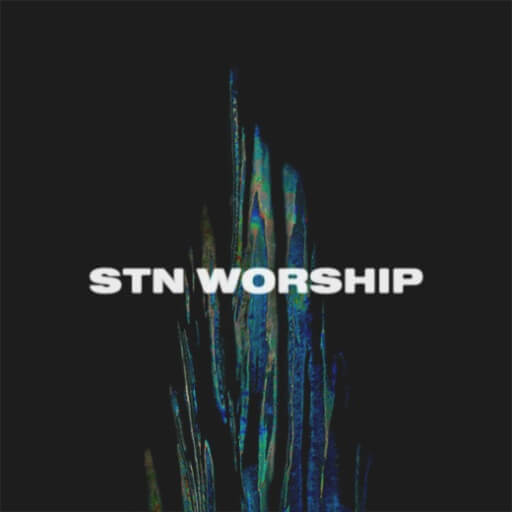 STN Worship