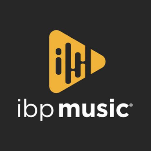 IBP Music