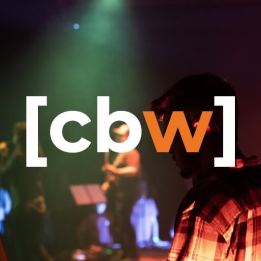 CB Worship