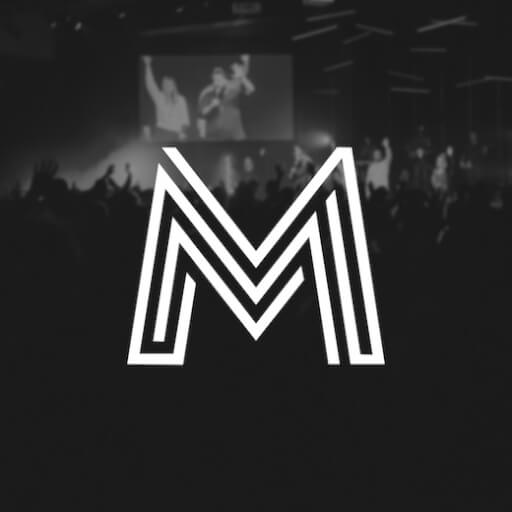 Movement Worship