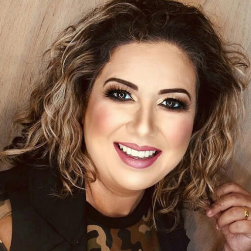 Viviane Barreto