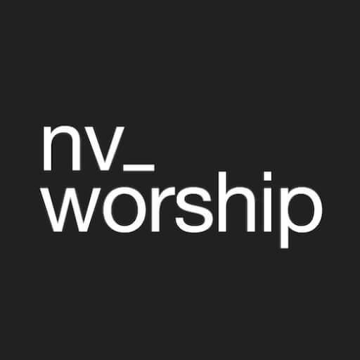 NV Worship