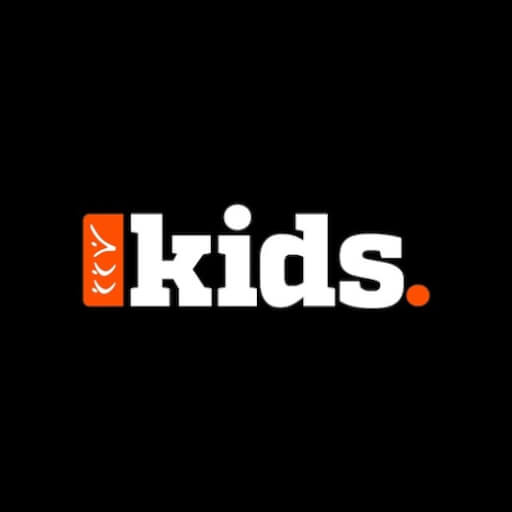 CCV Kids