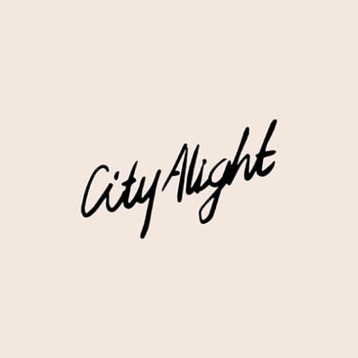 CityAlight