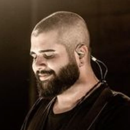 Flavio Vasques