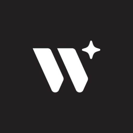 CBC Worship