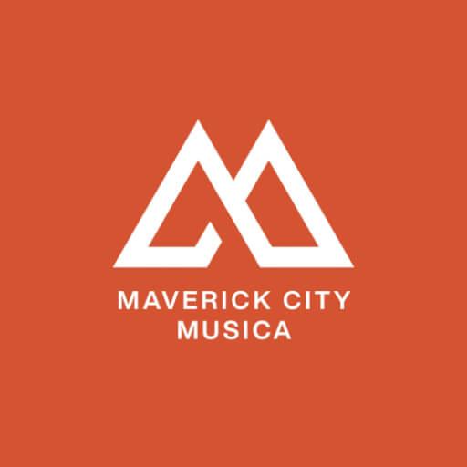 Maverick City Música