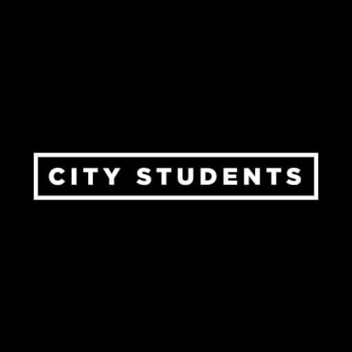 City Students