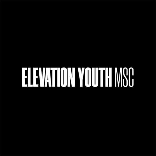 Elevation Youth MSC