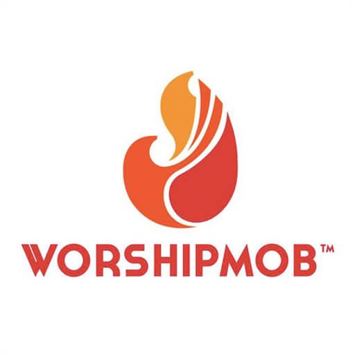 WorshipMob
