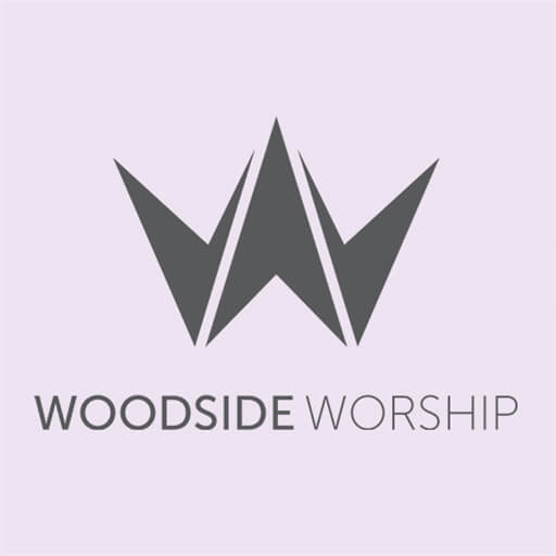 Woodside Worship