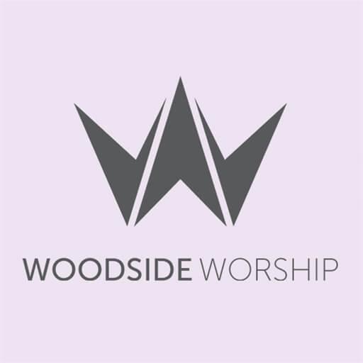 Woodside Worship