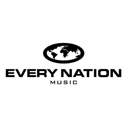 Every Nation Music