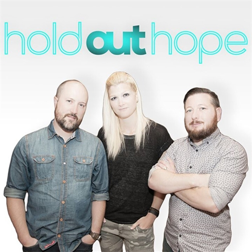 Hold Out Hope