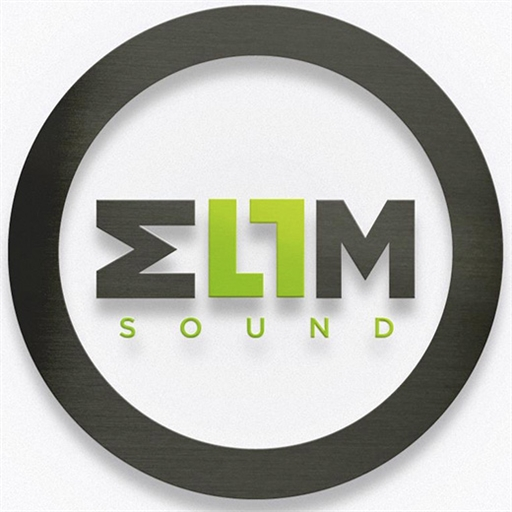 Elim Sound