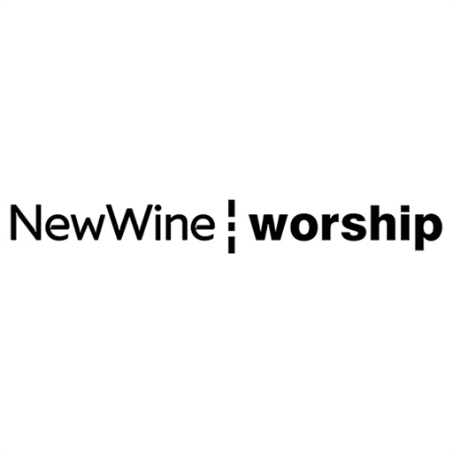 New Wine Worship
