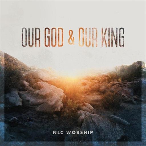 NLC Worship