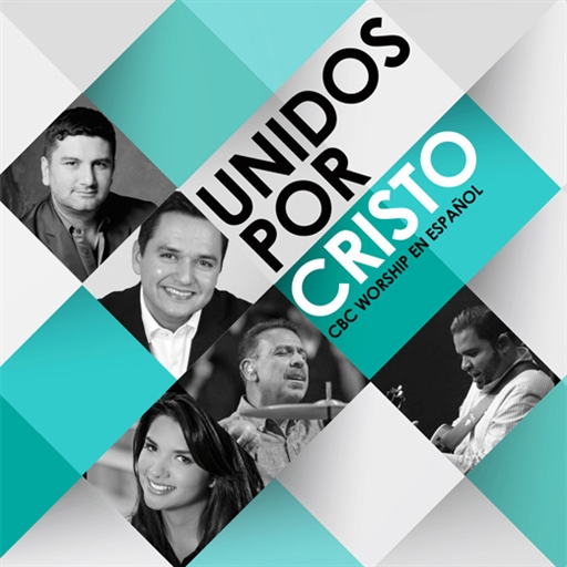 CBC Worship en Español